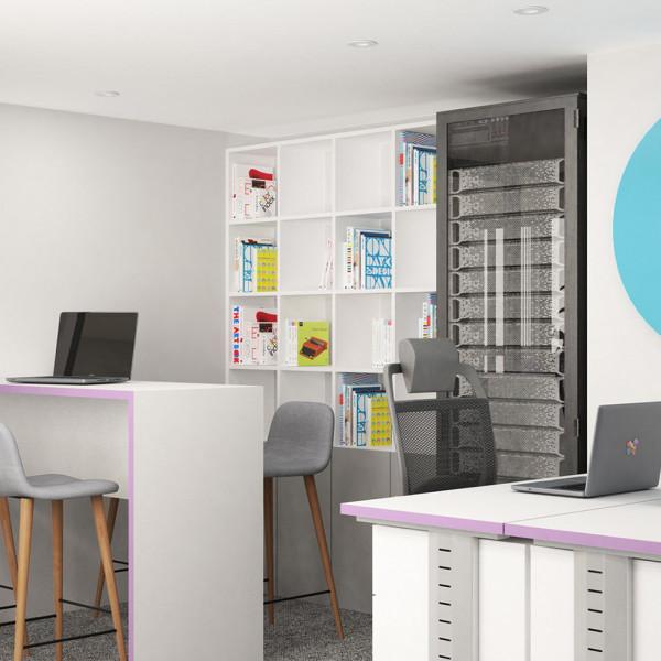 Multisport Office 2